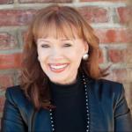 Carol Kent -  Prayer for our Children