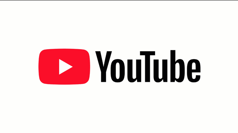 youtube_logo_thumb800